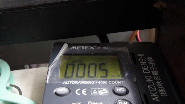 xxx02524.jpg