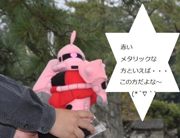 赤めた (4)kai.jpg