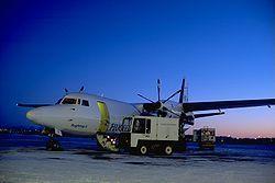 250px-Fokker50onReykjavikAirport.jpg