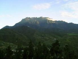 275px-MtKinabalu1.jpg