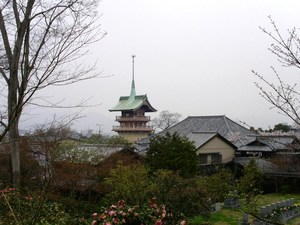 高台寺からの眺め1.jpg
