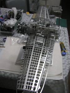P1010031.JPG