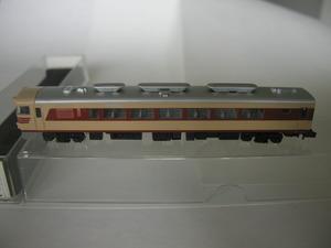 P1010166.JPG