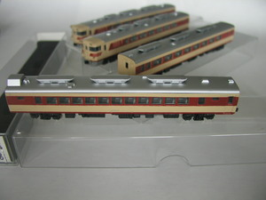 P1010172.JPG