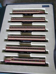 P1010351.JPG