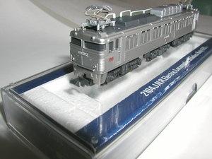 P1011107.JPG