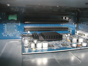 P1011365.JPG