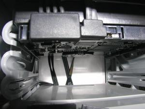 P1011366.JPG