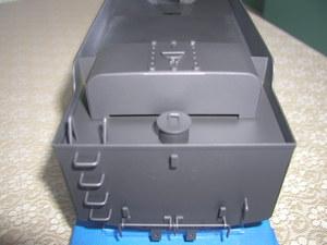 P1011611.JPG