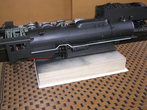 P1011916.JPG