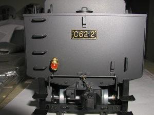 P1012042.JPG
