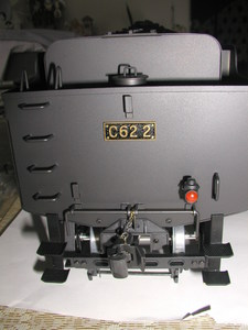 P1012045.JPG
