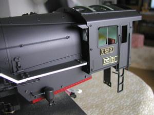 P1012117.JPG