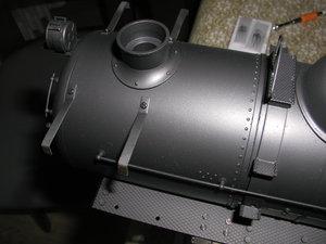 P1012120.JPG