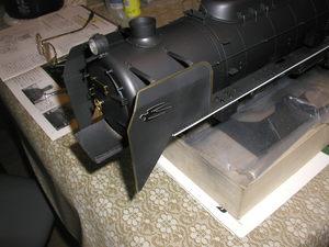 P1012125.JPG