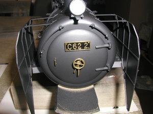P1012126.JPG