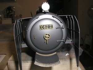 P1012130.JPG