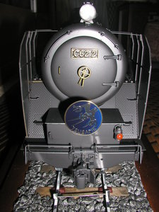 P1012161.JPG