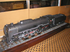 P1012164.JPG