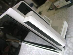 P1015816.JPG