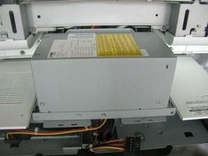P1015836.JPG
