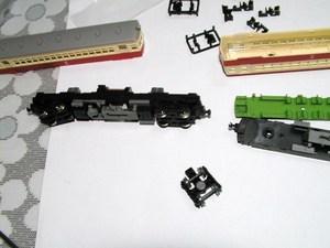 P2240048.JPG