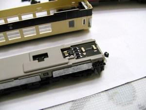 P2240056.JPG