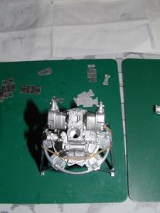 P3050197.JPG