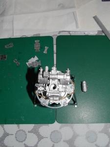 P3050198.JPG