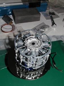 P3060213.JPG