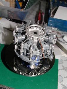 P3060219.JPG
