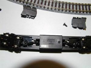 P4193680.JPG