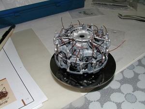 P4280892.JPG