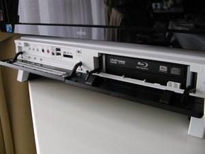 P4300960.JPG