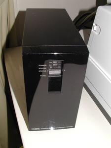 P4300961.JPG