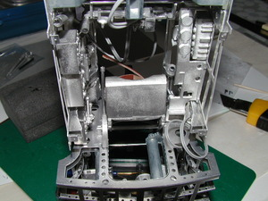 P5041110.JPG