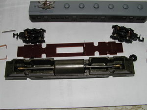 P5164177.JPG