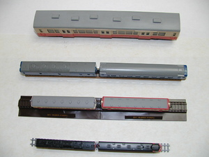 P6041629.JPG
