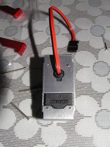 P7022293.JPG