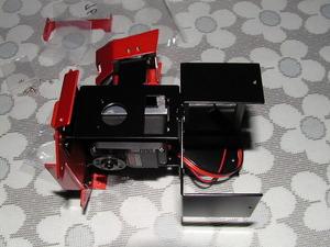 P7022298.JPG