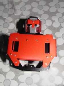 P7022300.JPG