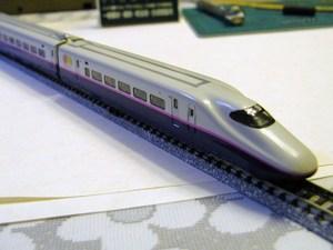 P7035215.JPG