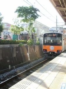 P7160013.JPG