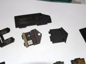 P8286400.JPG