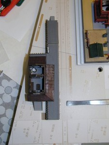 P9056625.JPG