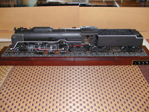 P9220223.JPG