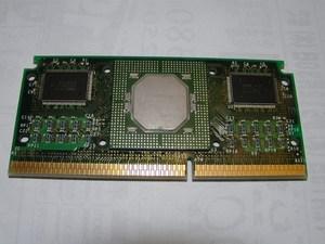 PC158912.JPG