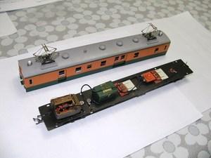 PC165063.JPG