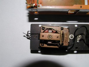 PC165069.JPG