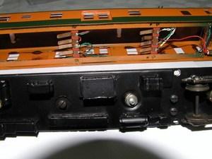 PC165078.JPG
